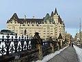 Chateau Laurrier.jpg