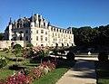 Chateau de Chenonceau 3 sept 2016 f - 18.jpg