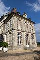 Chateau de Saint-Jean-de-Beauregard - 2014-09-14 - IMG 6749.jpg