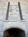 Chateau de Suscinio 0010.jpg