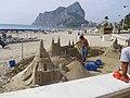 Chateau de sable a calpe - panoramio.jpg