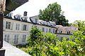 Chateau lesches 20150607130824 (18075465864).jpg
