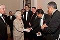 Chatham House Prize 2010 (5163375225).jpg