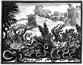Chauveau - Fables de La Fontaine - 01-12.png