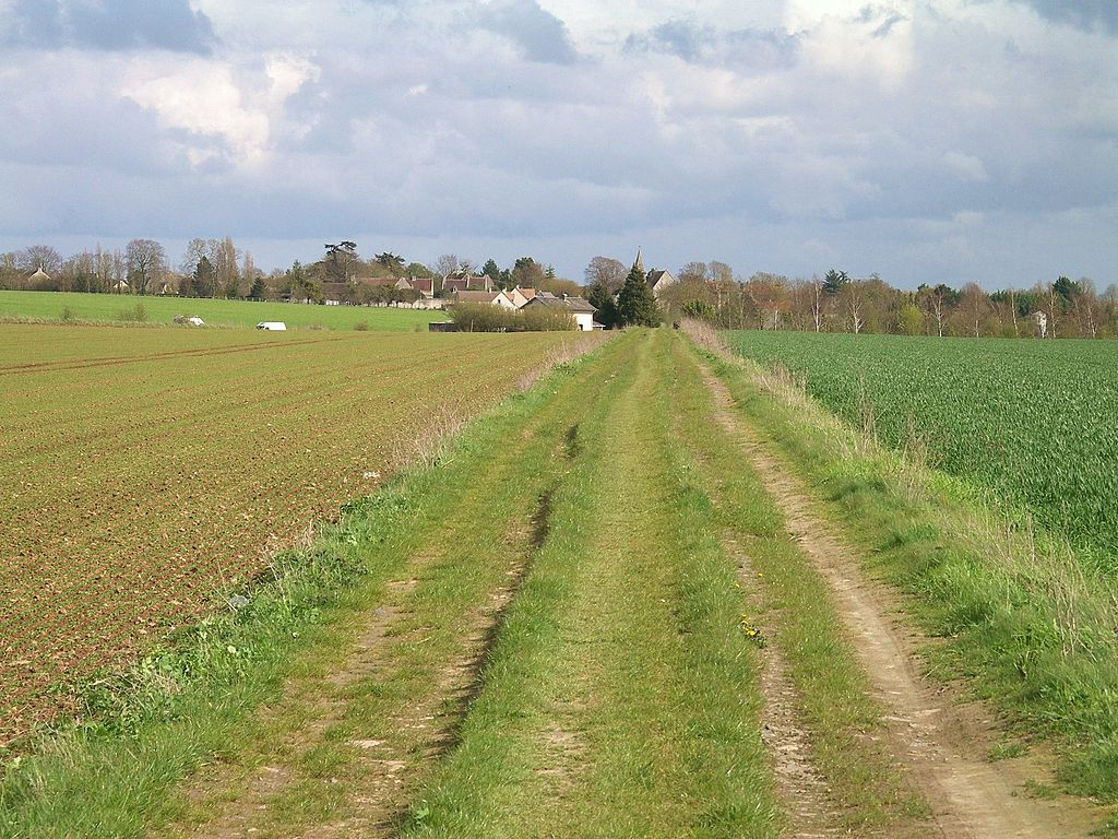 Chemin du Duc Guillaume.jpg