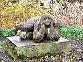 Chemnitz Schlossberg Hunzinger Sphinx.jpg