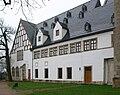 Chemnitz Schlossbergmuseum.jpg