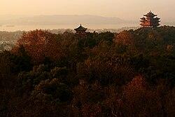 Chenghuangmiao (City God Pavilion), Hangzhou(2568).jpg