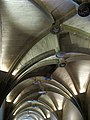 Chenonceau - panoramio.jpg