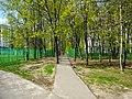 Cheremushki District, Moscow, Russia - panoramio (36).jpg