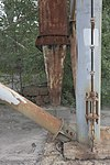 Chernobyl Exclusion Zone Antenna hnapel 20.jpg