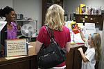 Cherry Point library offers education for all – big, small 110715-M-QQ512-158.jpg