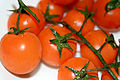 Cherry Tomatoes on a plate 03.JPG