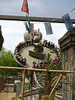 Chessington World of Adventures 067.jpg