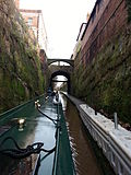 Chester - Bridge of Sighs.jpg