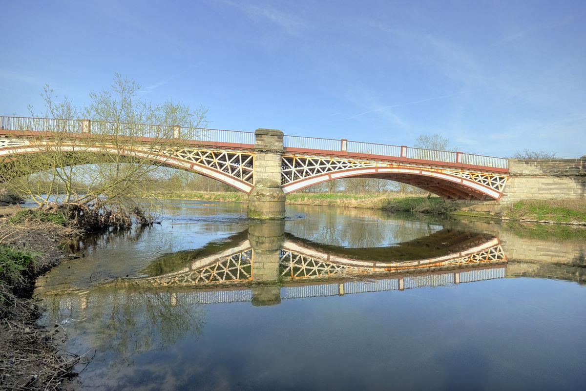 Chetwynd Bridge.jpg