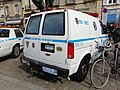 Chevrolet Astro NYPD Police (47020194534).jpg