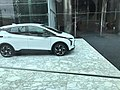 Chevrolet Bolt EV at GM HQ.jpg