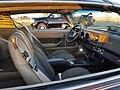 Chevrolet Camaro Z28 - Flickr - dave 7 (6).jpg