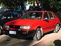 Chevrolet Gemini 1.5 1990 (15581176380).jpg