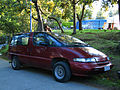 Chevrolet Lumina APV 1990 (15047929105).jpg