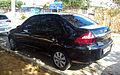 Chevrolet Prisma 20150902-IMG 20150902 143656.JPG