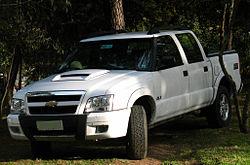 Hqdefault together with Verona L E in addition  furthermore Chevroletcorvettec Coupe besides Bild. on 1999 chevrolet blazer