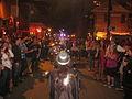 Chewbacchus 2013 on Frenchmen Street 1.JPG