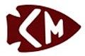 Cheyenne Mountain High School Logo.jpg