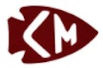 Cheyenne Mountain High School - Image: Cheyenne Mountain High School Logo