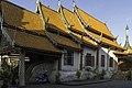 Chiang Mai - Wat Muen Larn - 0002.jpg