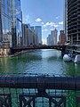 Chicago (46764826344).jpg