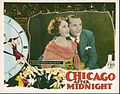 Chicago After Midnight lobby card.jpg