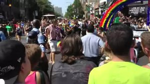 File:Chicago Gay Pride 2012 Parade (6).webm