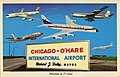 Chicago Ohare International Airport (NBY 415299).jpg