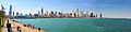 Chicago Pano (8081583030).jpg