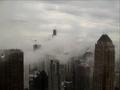 Chicago Skyline - fog (2551950971).png