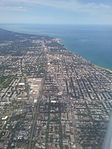 Chicago north shore and northern suburbs 06.jpg