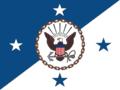 ChiefOfNavalOperationsFlag.png