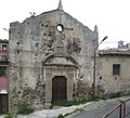 Chiesa Di San Francesco, Francavilla di Sicilia - panoramio.jpg