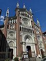 Chiesa Gesù Nazareno-Torino.JPG
