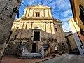 Chiesa San Panfilo Scerni.jpg