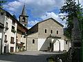 Chiesa champorcher q1.JPG