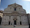 Chiesa del Gesù - panoramio (3).jpg