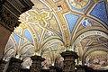 Chiesa di S. Maria dell'Anima, Roma 8709.jpg