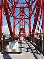 Chikugo River Lift Bridge 004.JPG
