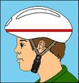 Child Bike Helmet.png