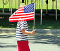 Child with Flag.jpg