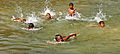 Children swimming in Bangladesh.jpg