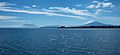 Chile - Puerto Varas 14 - Volcánes Osorno y Calbuco (6834384128).jpg